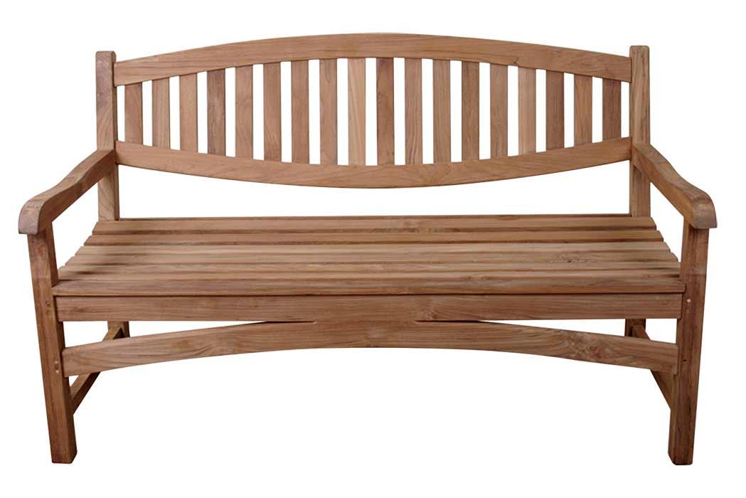 Muebles de madera para exterior promobili - Muebles de resina para exterior ...